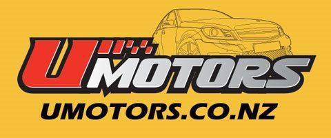 Vehicle Sales Consultant