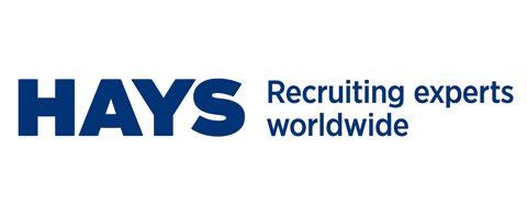 Associate Recruitment Consultant