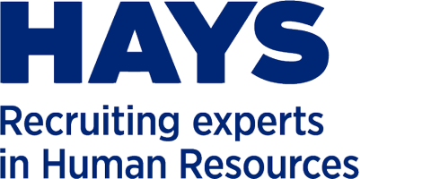 Temporary HR Advisor - Bay of Plenty