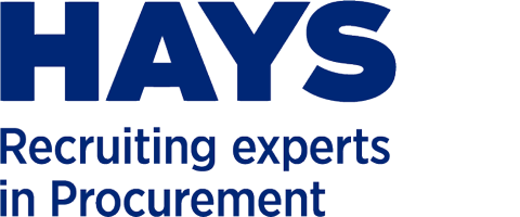 Procurement and Contracts Manager