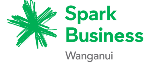 SPARK BUSINESS WANGANUI SALES ACCOUNT MANAGER