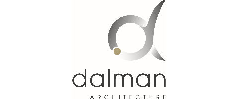 Registered Architects & Architectural Technicians