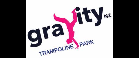 Trampoline Park Staff
