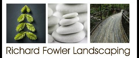 Experienced Landscape Forman / Landscaper