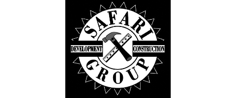 Experienced Site Foreman Required