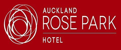 Receptionist / F & B / Rooms Attendants