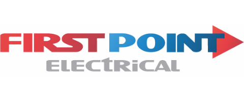 Registered Electrician / Sparky Needed