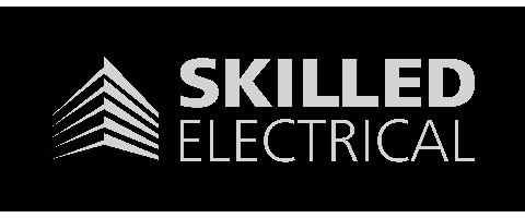 NZ Qualified Electrician/3rd-4th year Apprentice