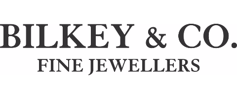 Bilkey & Co. Jewellery Salesperson