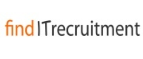 Applications Support Manager - up to 130k
