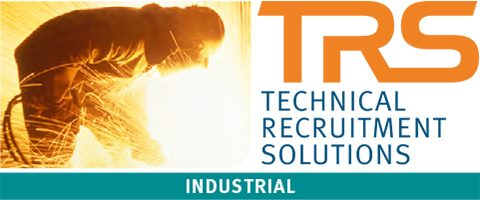 Production Technology Manager - Upstream Oil
