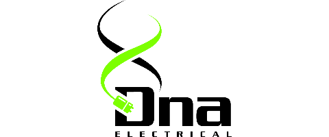 Registered Electrician - Brilliant crew