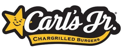 Carls Jr. Crew Member - Part-Time