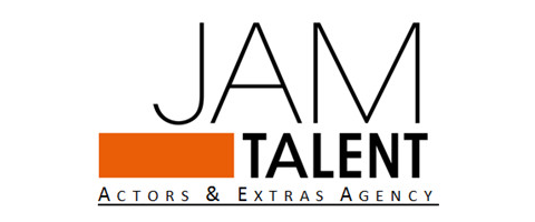TALENT WANTED for FILM & TV WORK