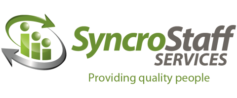 Dynamic Storeperson - Immediate Start good money