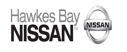 Nissan Diagnostic Technician
