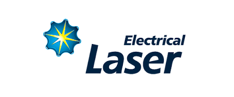 Registered Electrician - Wairarapa