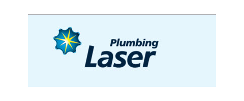Qualified Plumber - Domestic & Commercial