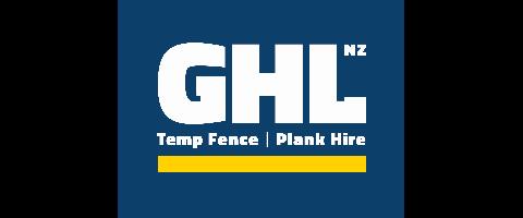 Temporary Fencing Installer / Dismantler