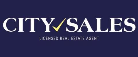 Auckland Apartment Sales