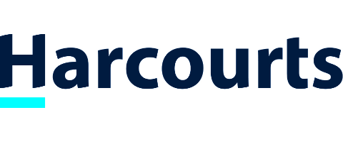 Sales Consultants required - Harcourts Real Estate