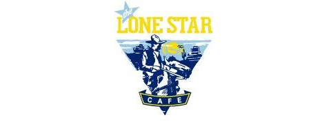MANAGER LONE STAR WESTGATE