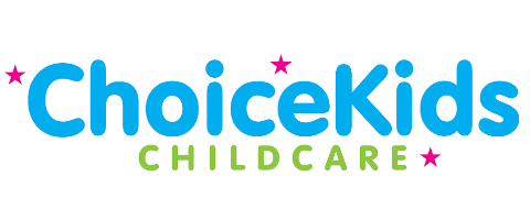 Qualified Teachers - ChoiceKids