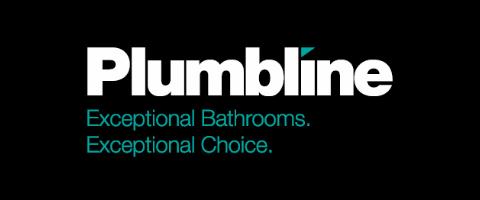 Bathroom Showroom Design Consultant, Auckland