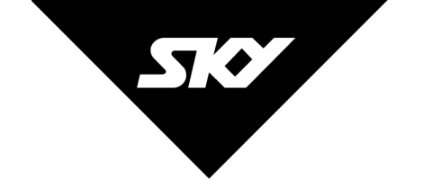 FIELD SALES REP : SKY TELEVISION