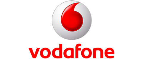 4 FIELD SALES CONSULTANTS : VODAFONE