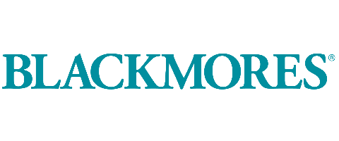 Customer Business Manager (Grocery) – BLACKMORES.