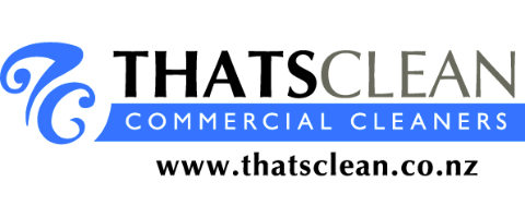 Night Supervisor Commercial cleaning