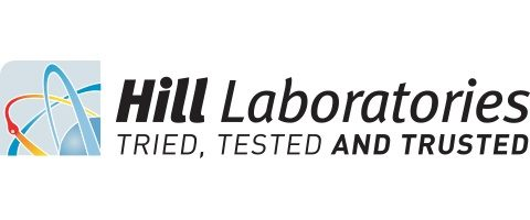 Laboratory Technicians - Asbestos Team