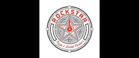 Hospitality Rockstars