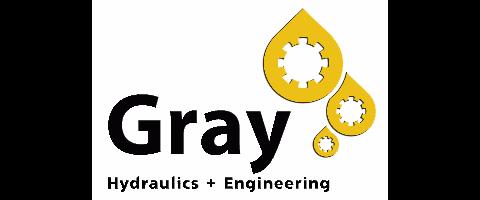 Hydraulic/Mechanical Service Technician