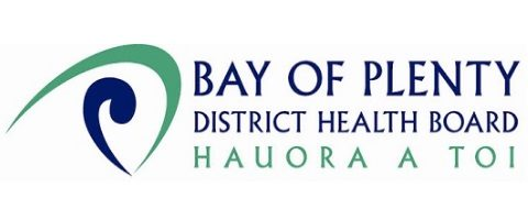 Medical Radiation Technologist, Whakatane
