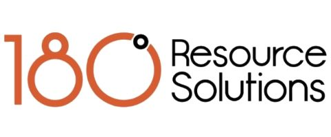 Resource Management Planner
