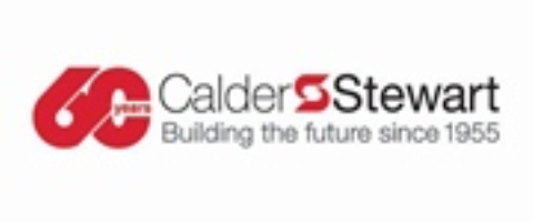 Site Safety Officer - Fixed term