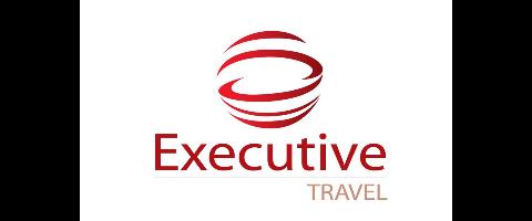 Travel Consultant Intermediate/Senior Corporate