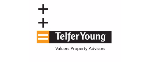 Commercial Property Valuer - Gisborne