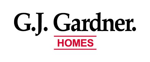 Sales Consultant - New Homes