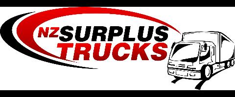 NZ Surplus trucks seeking new PARTS MANAGER