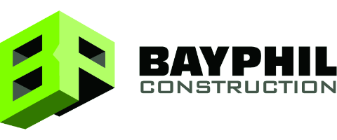 Builder Carpenter Trade Qualified