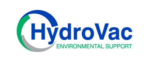 HydroVac Driver / Operator Required