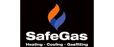 Office Administration with leading GasFitting firm