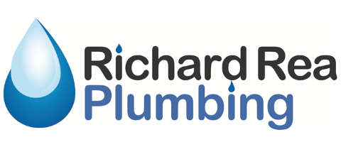 Plumber and/or Drainlayer ($25-$35)