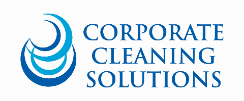 Domestic & Commercial Cleaners Required