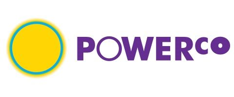 Business Performance Manager (Electricity)