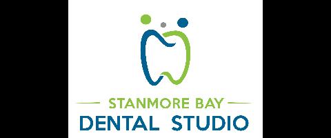 Dental Assistant | Whangaparaoa, Auckland