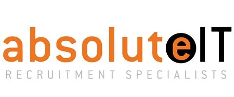 Senior Project Manager (MS Exchange / SQL Consolid
